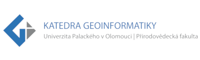 Department of Geoinformatics, Faculty of Science, Palacký University Olomouc